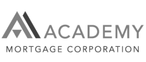 Academy Mortgage Corporation