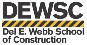 Del E Webb School of Construction