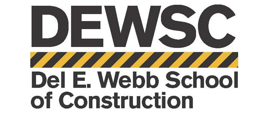Del E. Web School of Construction
