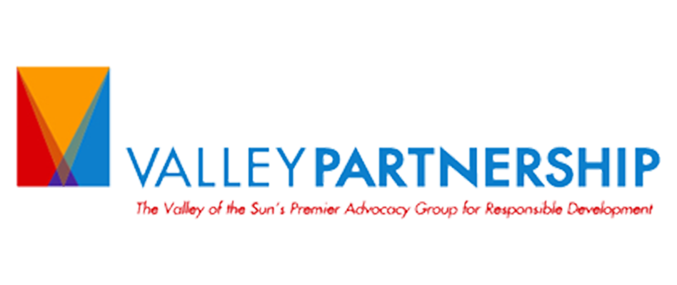 Valley Partnership
